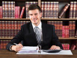 Dober računovodja = pomembna poslovna naložba!
