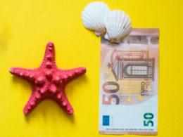 Izplačilo nadomestila za neizrabljen dopust – ali je dovoljeno?