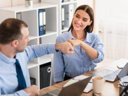 Oblike podjetij – kaj je mogoče registrirati brezplačno pri nas?