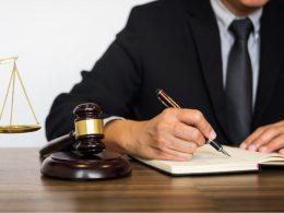 Kdaj je odpoved pogodbe o zaposlitvi dopustna?