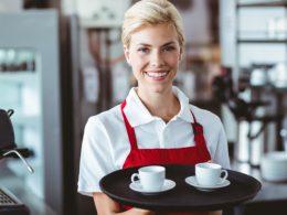Konec epidemije! Bomo lahko šli na kavo v lokal?