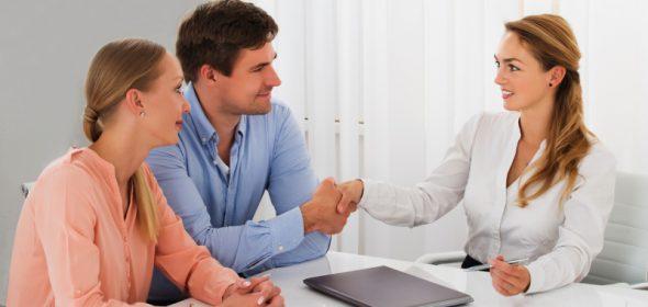 Registracija statusa samostojnega podjetnika pri nas! Brezplačno!