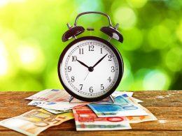 Ugovor na informativni izračun dohodnine - do 29.6.!