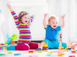 Enkratni solidarnostni dodatek bo ob otroškem dodatku izplačan jutri!