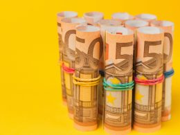 Bruto neto plača: veste kako je sestavljena vaša plača?