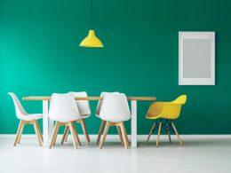 Najemna pogodba za stanovanje - kaj mora vsebovati?