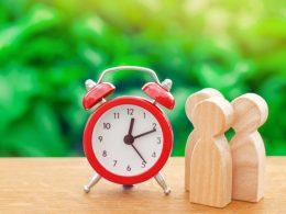 Evidentiranje delovnih ur – globe za kršitelje!