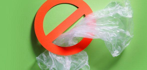 Svetovni dan brez plastičnih vrečk: 3 julij