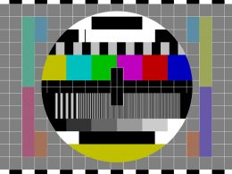 Nov RTV prispevek - bodo položnice spet višje?