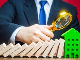 Upravnik večstanovanjske stavbe - določi vam ga lahko inšpektorat