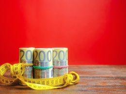 Krizno nadomestilo za brezposelnost – namesto 4, izplačan le 1 milijon!