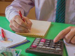Zavezanec za DDV – kaj to pomeni? Kako to postanem?
