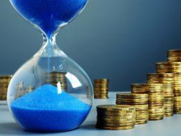 Zastaranje obveznosti - potrebujete pravno pomoč?