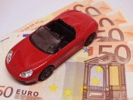 Obračun potnih stroškov v javni upravi se spreminja?