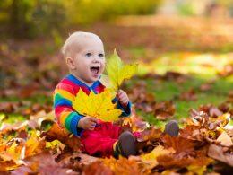 Oprostitev plačila vrtca, če ga otrok ne obiskuje