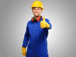 SOKA-BAU: sklad za gradbena podjetja, ki iščejo delo v Nemčiji
