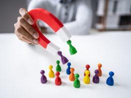 Strategija poslovanja v času globalne krize: tako pridobite nove kupce!