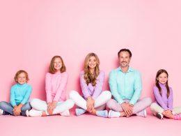 Dodatek za veliko družino po PKP7: koliko in kdaj bo izplačilo?