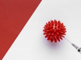 Cepljenje: ali vas delodajalec lahko vanj prisili?