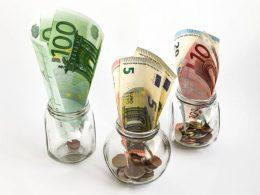 Vavčerji so ponovno na voljo –na voljo do 10 mio evrov!