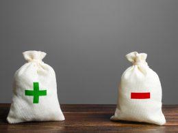 Stimulacija plače – vam gre ta lahko v minus?