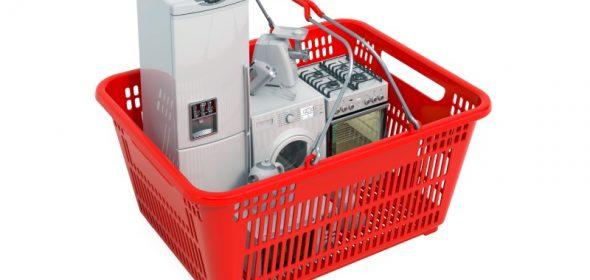 varstvo potrošnikov