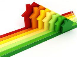 Energijska nalepka: z marcem novi kriteriji za razvrščanje izdelkov!