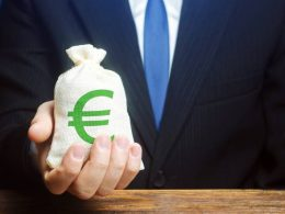 davek na kapitalski dobiček