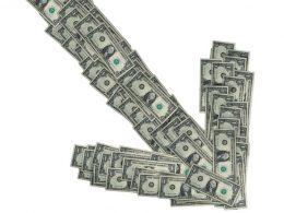nižja davčna stopnja