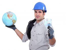 prijava dohodkov iz tujine