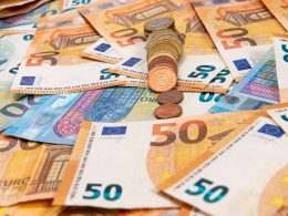 oprostitev plačila dohodnine