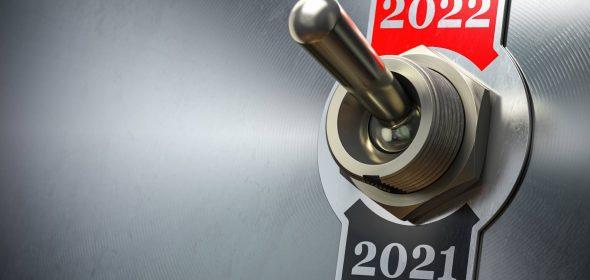 leto 2021